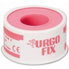 URGOFIX 5MX2CM5