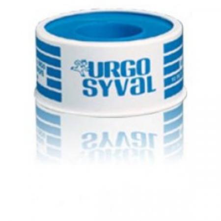 URGOSYVAL HYPO 5MX2CM5