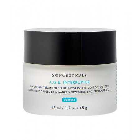 SkinCeuticals A.G.E Interrupter 48ml