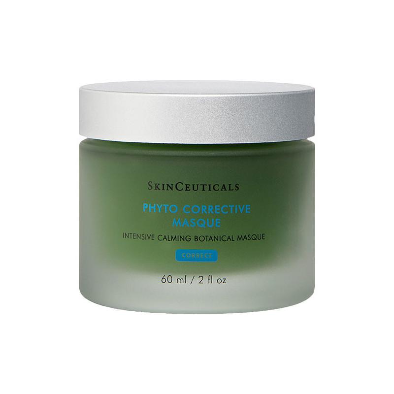 Phyto Corrective Masque SkinCeuticals 60ml