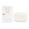 Avène Pain Surgras Cold Cream 100g