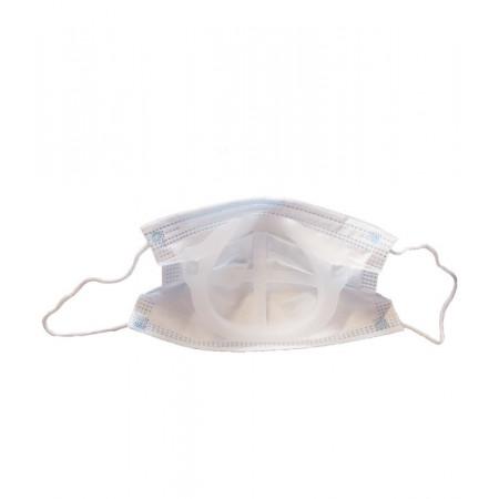 Écarteur de Masque X5