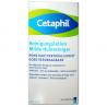 CETAPHIL LOT NETTOYANT PEAUX SENSIBLES 200ML
