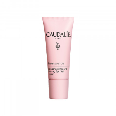 Caudalie Resveratrol-Lift Soin Liftant Regard 15ml