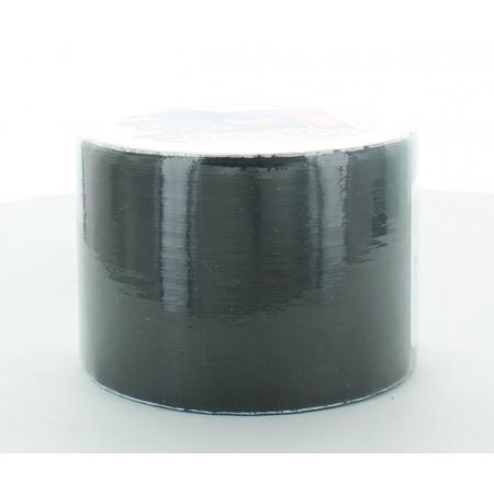 Patterson Rouleau Tape Noir 5.0cmX5m