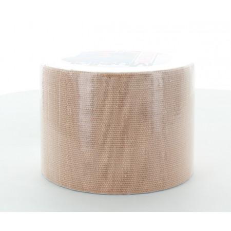 Patterson Rouleau Tape Beige 5.0cmX5m