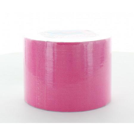 Patterson Rouleau Tape Rose 5.0cmX5m