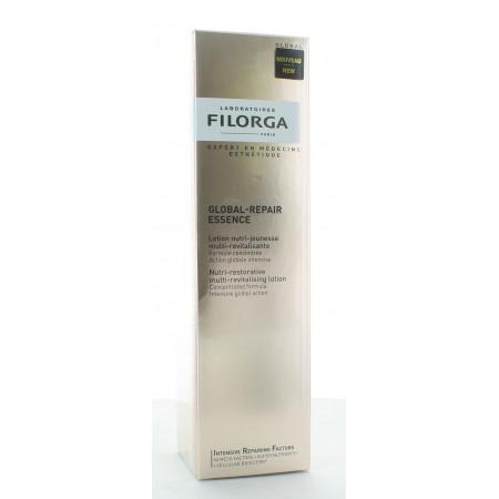 Filorga Global-Repair Essence Lotion 150ml