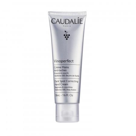 Caudalie Vinoperfect Crème Mains Anti-taches 50ml