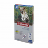 ADVANTIX GRAND CHIEN PIPETTE 4ML 6