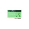 Ascatène Biocanina Vermifuge 10 comprimés