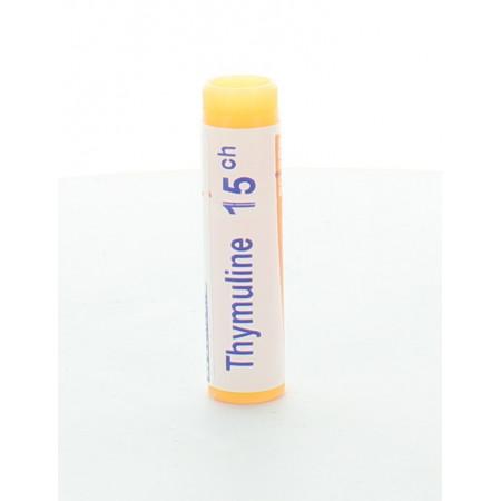 Boiron Thymuline 15ch 1g