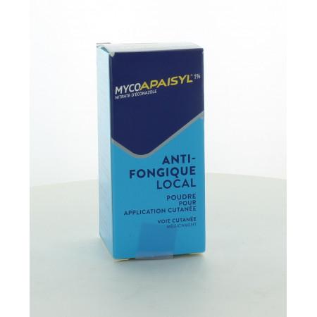 Mycoapaisyl 1% Poudre 20g