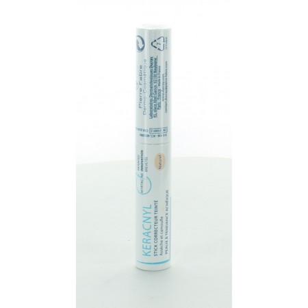 Ducray Keracnyl Stick Correcteur 2,5g