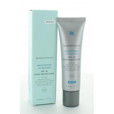 SkinCeuticals Brightening UV Defense SPF30 30ml
