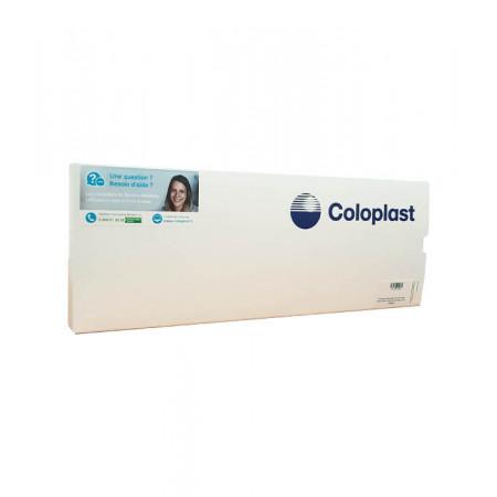 Coloplast Speedcath Sonde Urinaire Homme x30