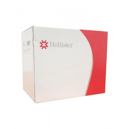 Hollister Poche de Jambe Stérile 800ml X10