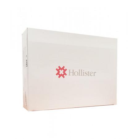 Hollister Poches de Nuit Stériles 30 Unités 2L