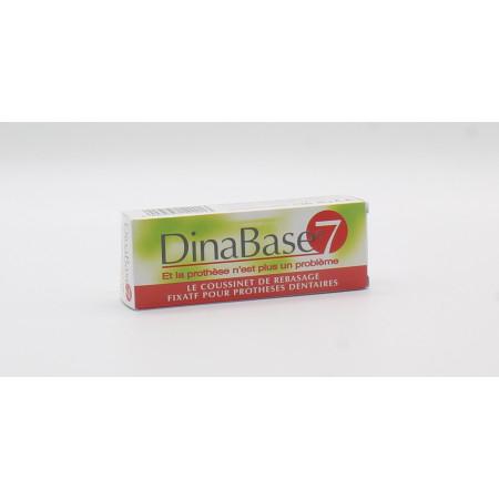 DinaBase 7 20g