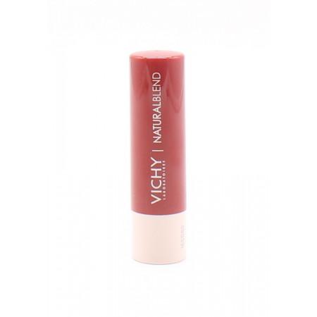 Vichy Naturalblend Baume à Lèvres Teinté 4,5g