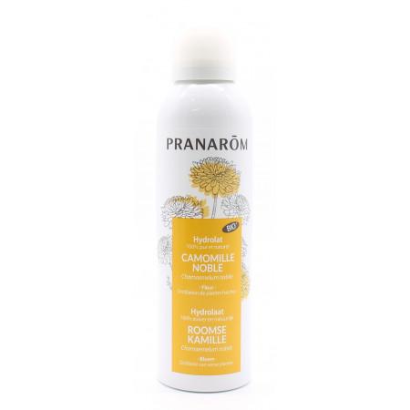 Pranarôm Hydrolat Bio Camomille Noble 150ml