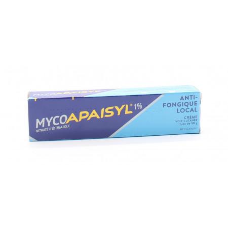 Mycoapaisyl Crème 1% 30g