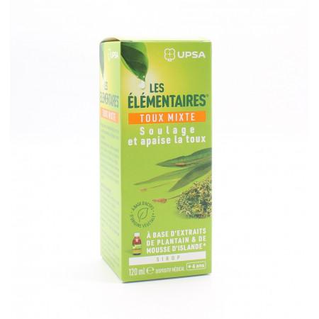 SVR Spirial Spray Végétal Déodorant 75mlX2
