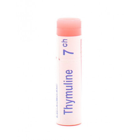 Boiron Thymuline 7ch 1g