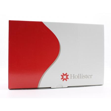 Hollister Poches Urinaires de Nuit 2000mlX10