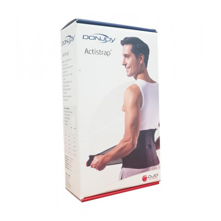 Donjoy Actistrap Taille XL H26