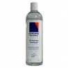 Effadiane Dermaflore Gel Moussant 500 ml
