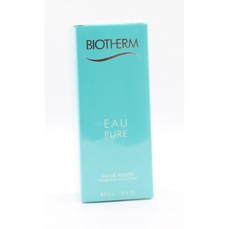 Biotherm Eau Pure 50ml