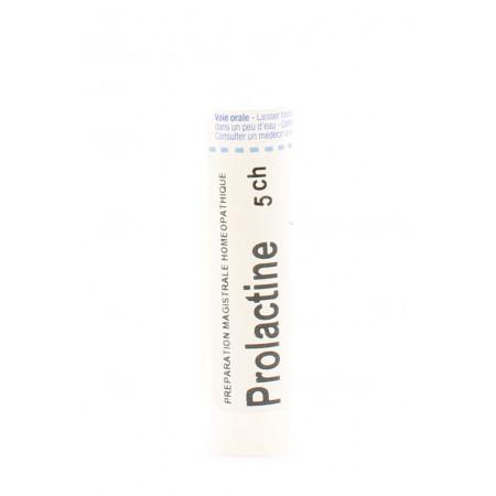 Boiron Prolactine 5ch 4g