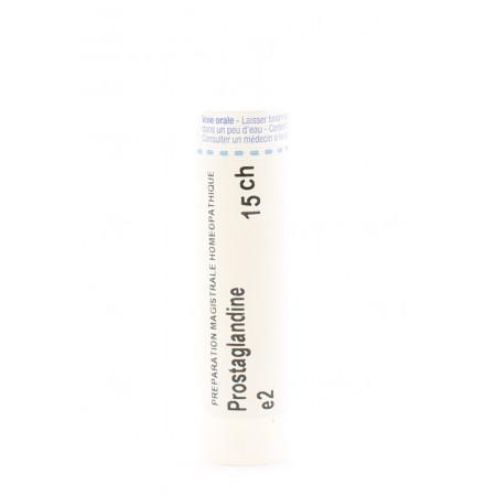 Boiron Prostaglandine e2 15ch 4g