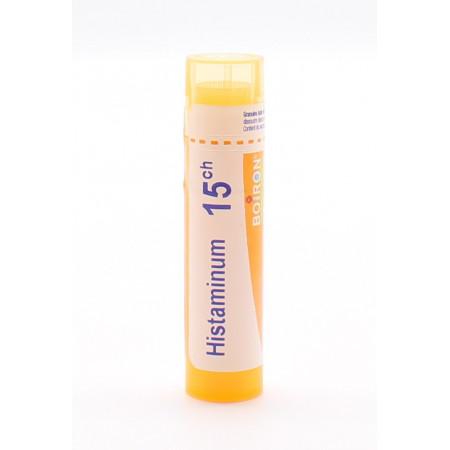 Boiron Histaminum 15ch 4g