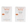 Avène Pain Surgras Cold Cream 2X100g