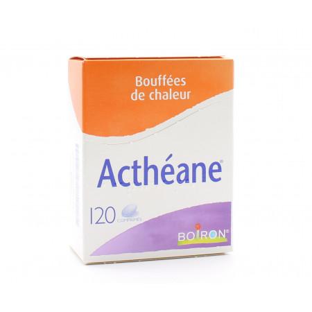 Boiron Acthéane 120 comprimés