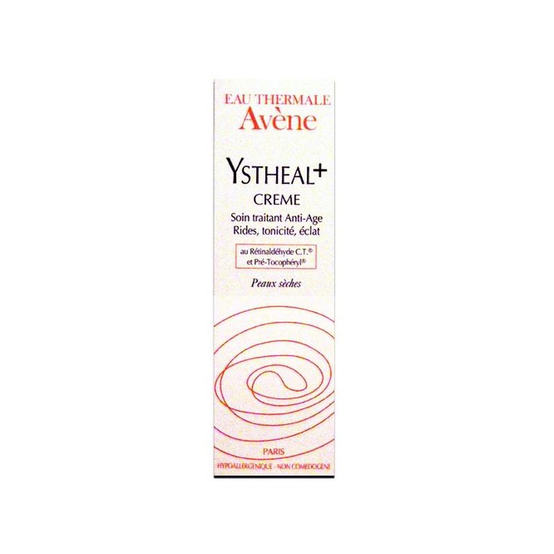 Avène Crème Antirides Ysthéal 30ml