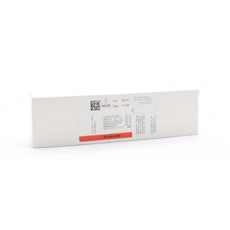 Weleda C155 Crème 60g - Univers Pharmacie