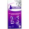Diffuseur Feliway + Recharge 48 ml