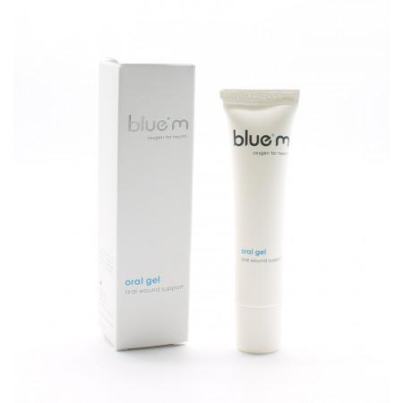 Bluem Gel Oral 15ml - Univers Pharmacie