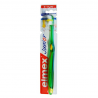 Brosse à Dents Elmex Junior 6-12 ans