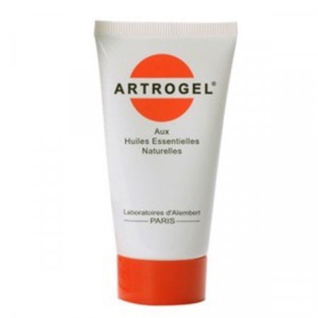 ARTROGEL GEL MUSCULAIRE 125ML