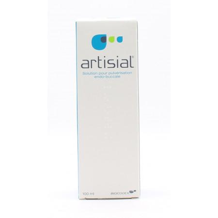 Artisial 100ml - Univers Pharmacie
