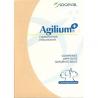 Agilium + 30 comprimés