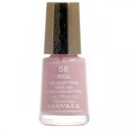 MAVALA RIGA VERNIS 56