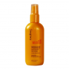 Spray Ultra-léger SPF30 Soins Soleil Galénic 125 ml