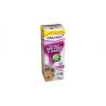 Shampooing Anti-poux et Lentes Extra Fort Paranix 200 ml