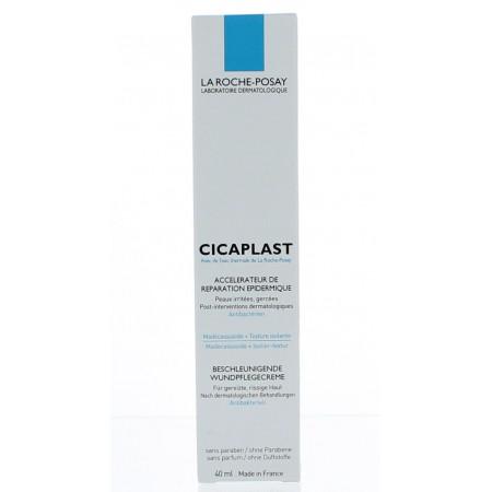 La Roche-Posay Cicaplast Gel B5 40 ml