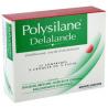 Polysilane Delalande 32 comprimés